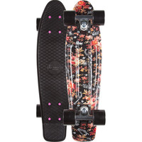 Penny Floral Original Skateboard Multi One Size For Men 24261095701