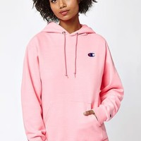Champion sweaters at PacSun.com