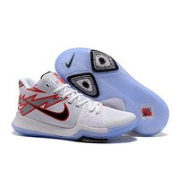 Nike Kyrie Irving 3 Convertible Car Sport Shoes Us7-12
