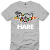 The Fresh I Am Clothing Hare Hare7's Tee