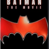 Batman: The Movie (Special Edition)