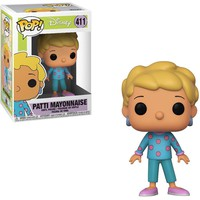 Patti Mayonaise Funko Pop! Disney Doug