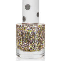 Nails in Magpie - New In This Week - New In - Topshop