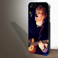 """ed sheeran song  for iphone 4/4s/5/5s/5c/6/6+, Samsung S3/S4/S5/S6, iPad 2/3/4/Air/Mini, iPod 4/5, Samsung Note 3/4 Case """"005"""""""