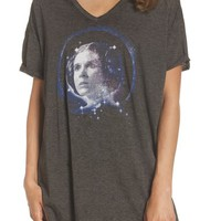 Retrospective Co. Star Wars™ Leia Nightshirt | Nordstrom