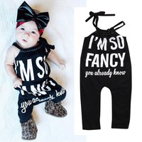 Newborn Baby Girls Boys One pieces Clothes Infant Clothing Romper Belt Jumpsuit Rompers Clothes Outfits