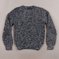 Paul Smith Crew Neck Jumper - Navy