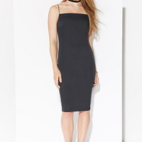 Ministry of Style Universal Midi Dress