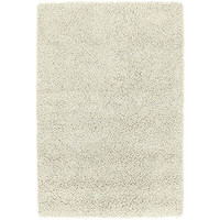 Kaleen Rugs 9009-09-810 Desert Song Cream Rectangular: 8 Ft. x 10 Ft. Rug - (In Rectangular)