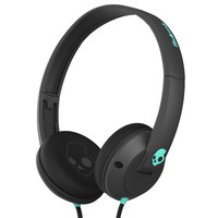 Skullcandy Uprock Headphones Mint One Size For Men 24748752301