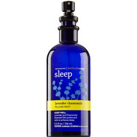 Lavender Chamomile Pillow Mist - Aromatherapy | Bath And Body Works
