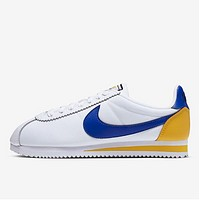 NIKE WMNS CLASSIC CORTEZ New fashion hook sports leisure shoes women