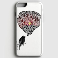 The Beatles 5 iPhone 8 Case