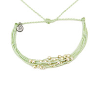 Pura Vida Platinum Winter Fresh