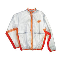 Fox Racing MX FLUID JACKET - Mountain Bike - FoxRacing.com