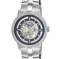Kenneth Cole Automatic Watch