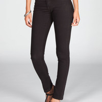 RSQ Miami Womens Jeggings   Jeggings