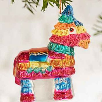 Pinata Ornament - Urban Outfitters