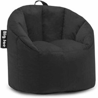 Big Joe Milano Chair, Multiple Colors - Walmart.com