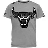 Chicago Bulls - Primo T-Shirt