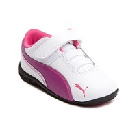 Toddler Puma Drift Cat Athletic Shoe
