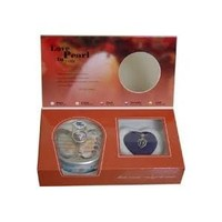 Love Wish Pearl Kit - Harvest Your Own Pearl - Great Gift!