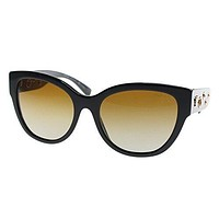 Versace Womens Sunglasses (VE4314) Acetate