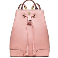 Tory Burch Frances Backpack