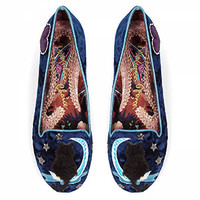 Starry Night Flats - Exclusive