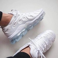 Fashion Men's and Women's Sneakers Shoes