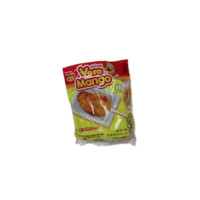 Vero Mango Mexican Candy (40 Pieces) - 40 Pieces