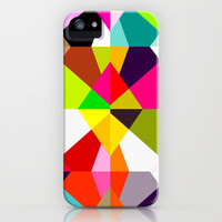 Just Like Heaven  iPhone & iPod Case by Three of the Possessed