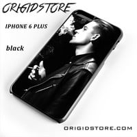 G-Eazy For Iphone 6S Plus Case UY