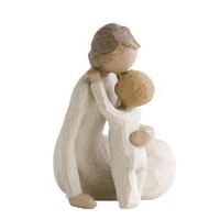 Willow Tree Child's Touch #26026