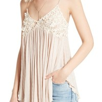 Free People Mad About You Tank | Nordstrom