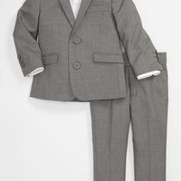 Boy's Appaman Two-Piece Suit
