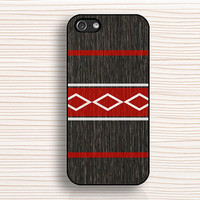 classical iphone case,fashion iphone 5c case,red iphone 5s case,geometry iphone 5 case,stripe IPhone 4 cases,red wood iphone 4s case