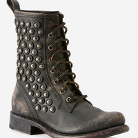 Urban Outfitters - Frye Jenna Lace-Up Boot