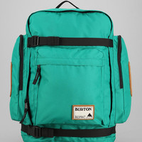 Burton Classic Canyon Backpack - Urban Outfitters