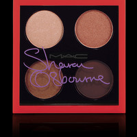 M·A·C Cosmetics | New Collections > Eyes > Duchess: Eye Shadow x4