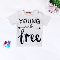 Kids Boys Girls Baby Clothing Products For Children = 4445117764