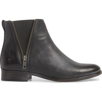 Frye Carly Chelsea Boot (Women) | Nordstrom