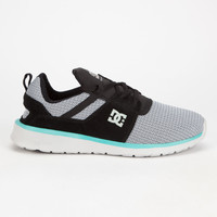 DC SHOES Heathrow Mens Shoes | Sneakers