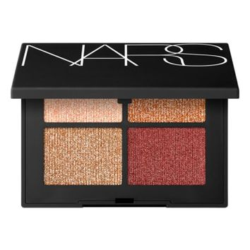 NARS 7 Deadly Sins Eyeshadow Palette (Limited Edition)   Nordstrom