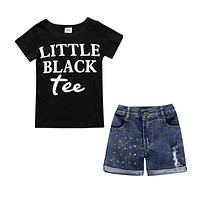 Baby Girl Clothes Children Clothing born Baby Clothes Kids Clothes