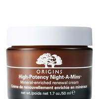 Origins | High-Potency Night-A-Mins(TM) Mineral-Enriched Renewal Cream | Nordstrom Rack