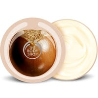 Mini Shea Body Butter | The Body Shop ®