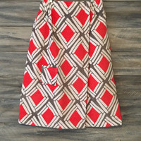 Monogrammed Towel Wrap * free shipping *