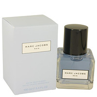 Marc Jacobs Rain by Marc Jacobs Eau De Toilette Spray 3.4 oz for Women