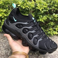 Nike Air Vapormax Plus Woman Men Fashion Running Sport Shoes